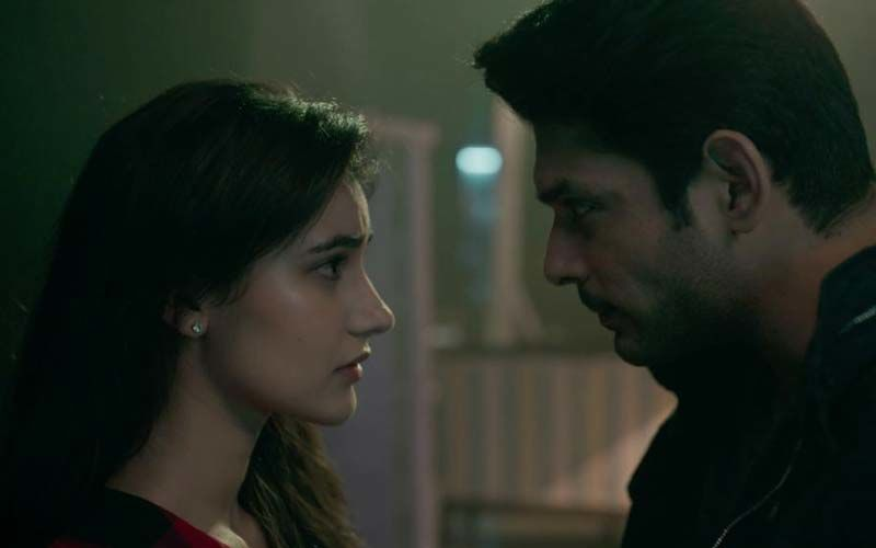 Is 'Broken But Beautiful 3' Yet Another Toxic Masculine Presentation After Kabir Singh; Twitterati Can't Stop To Compare