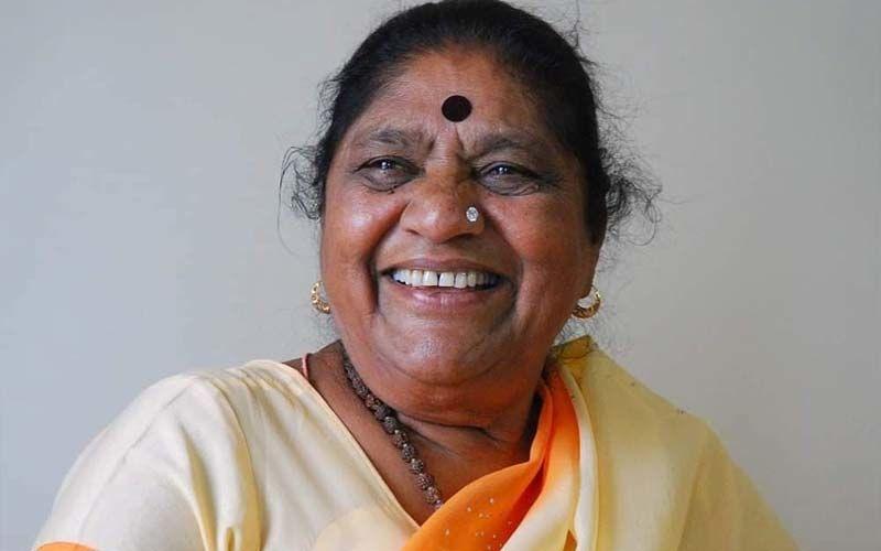 Kantabai Satarkar Passes Away: Hemant Dhome Pays Tribute To This Tamasha Artist On Her Sad Demise
