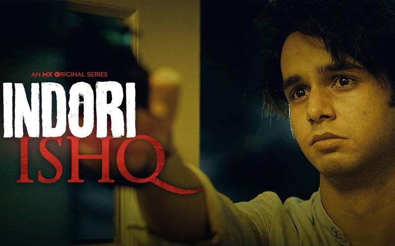 Teaser Of Samit Kakkad's Upcoming Web Series Out Now Catch Ritvik Sahore, Vedika Bhandari, Aashay Kulkarni,Santosh Juwekar In Action