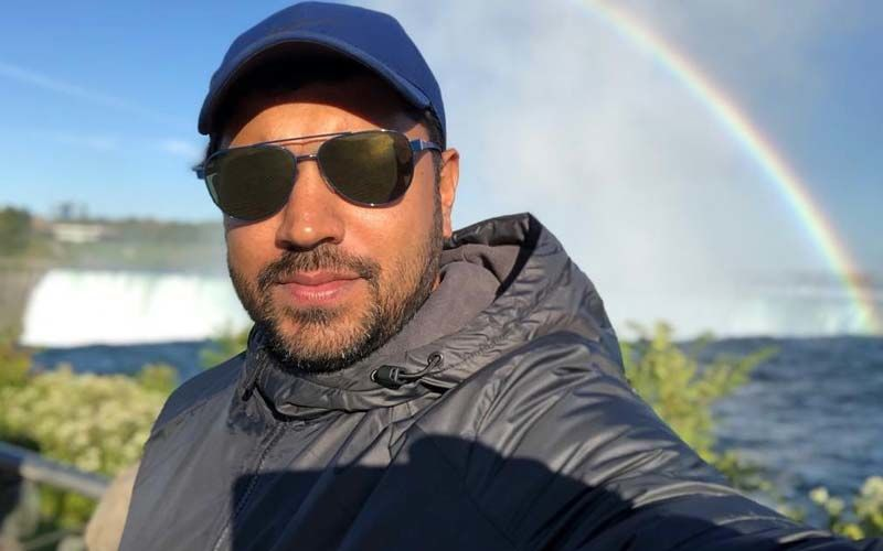 Malayalam Superstar Nivin Pauly On His New  Film Thuramukham And Shooting Through COVID-19- EXCLUSIVE