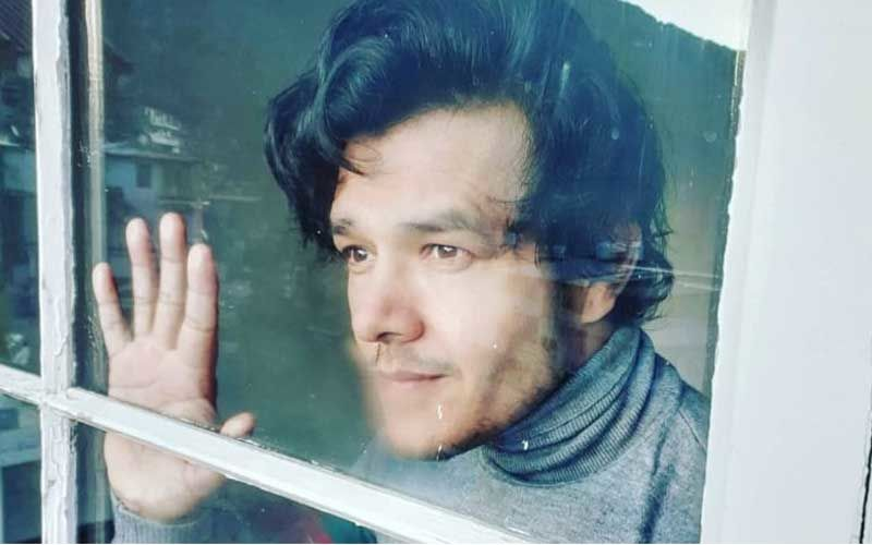 COVID-19 Positive Aniruddh Dave's Health Update: Patiala Babes Actor Is Recovering In Bhopal; He Might Get Discharged Soon-Deets HERE
