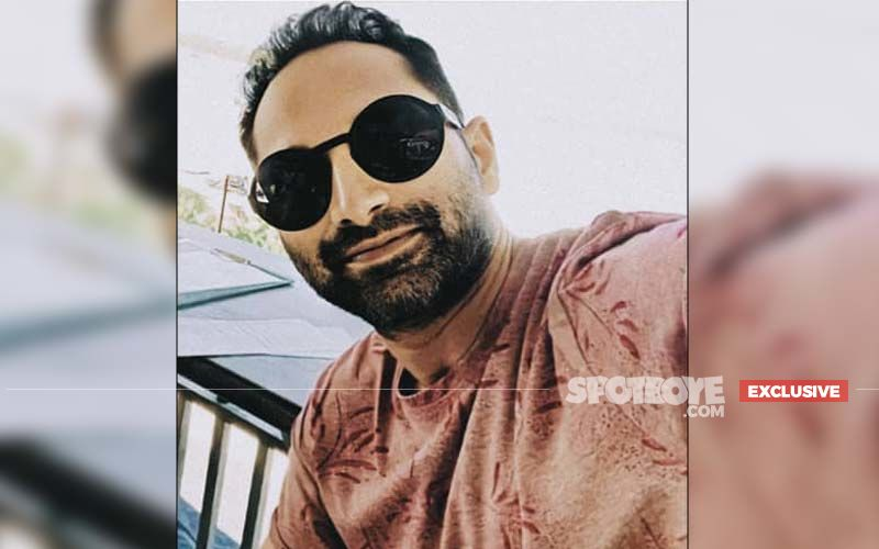 Fahadh Faasil Elated To Collaborated With His Father After 18 Long Years - EXCLUSIVE