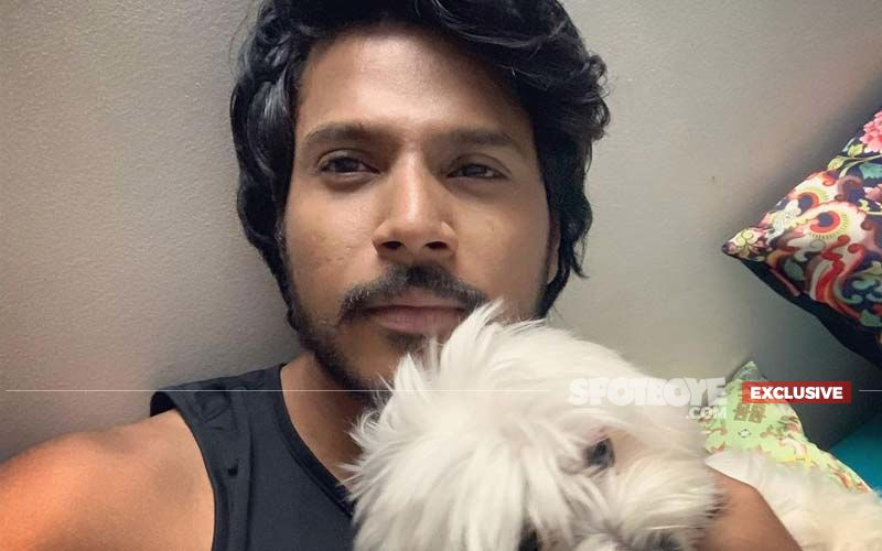 Sundeep Kishan On How He Plans To Celebrate His Birthday; 'The Whole World Is Suffering, The Last Thing I Want Is To Party' - EXCLUSIVE