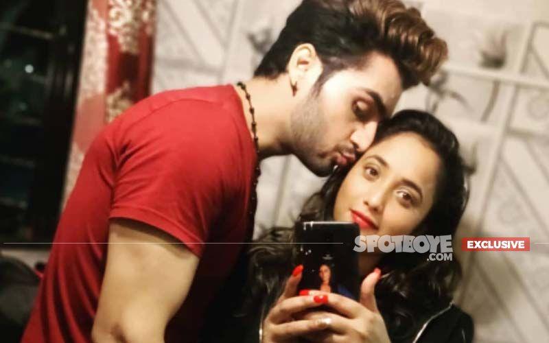 Khatron Ke Khiladi 10 Contestant Rani Chatterjee Breaks Up With Boyfriend Mandeep Bamra- EXCLUSIVE