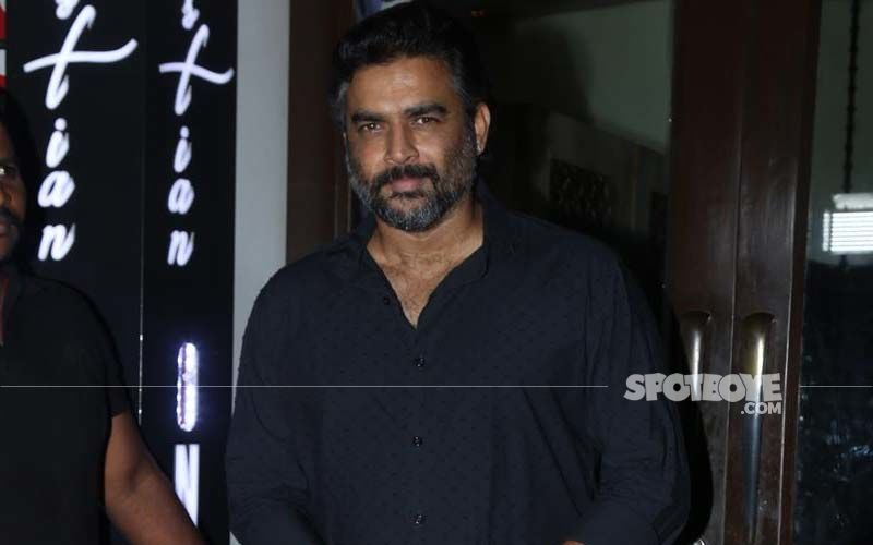 R Madhavan On Turning 51: Rehna Hai Terre Dil Mein Actor Says, 'I Don't Feel Older'-EXCLUSIVE