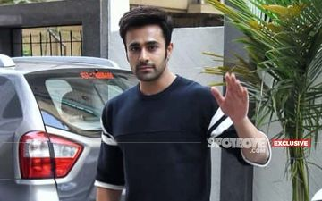 BREAKING: Naagin Actor Pearl V Puri Denied Bail In Controversial Rape Case Involving A Minor; Next Hearing On June 15 - EXCLUSIVE