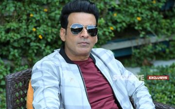 Amid Reports Of Manoj Bajpayee Hiking, His Fee For The Family Man 3 Source Says 'He Got Paid A Lot Less Than 10 Crores' - EXCLUSIVE