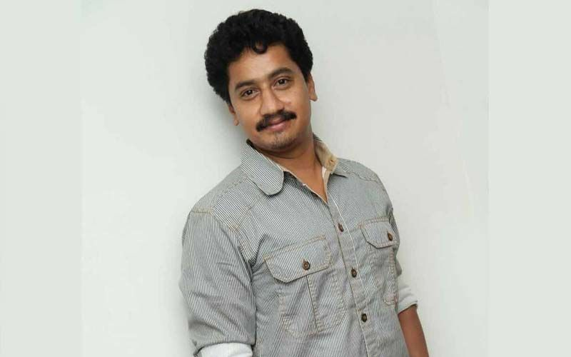 Kannada Actor Sanchari Vijay Passes Away After An Unfortunate Road Accident; Family To Donate His Organs