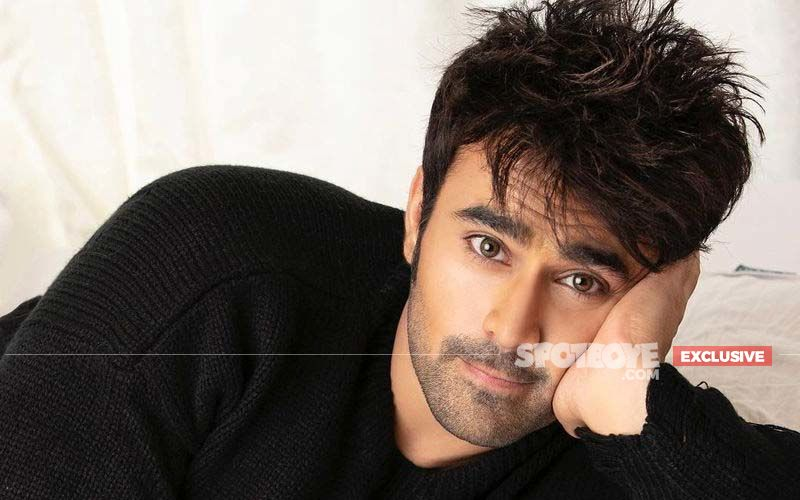 Pearl V Puri Granted Bail In The Rape Case Involving A Minor, Confirms Actor's Lawyer- EXCLUSIVE