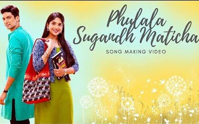 Phulala Sugandh Maaticha, Spoiler Alert, 16th June 2021: The Judges Insult Shubham And Call Him A Coward