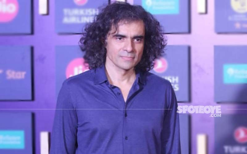Imtiaz Ali's 50th Birthday: Revisiting His First And Latest Films Socha Na Tha And Love Aaj Kal 2020