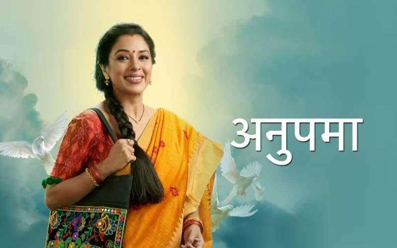 Anupamaa Update: Vanraj Gets Shot Down For A Job Interview; Loses Cool At Kavya, Praises Rupali Ganguly's Character