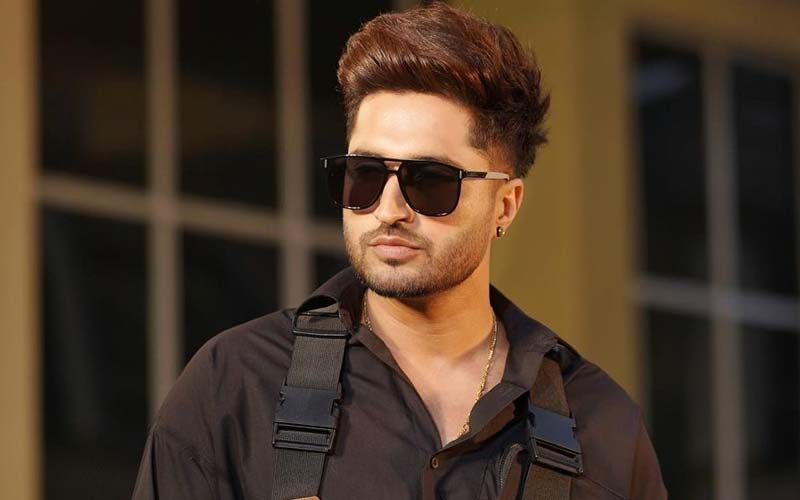 Pyaar Kari Jaane O: Jassie Gill Is Back Again With The Love Song Of The Season; Shares A Reel On Insta