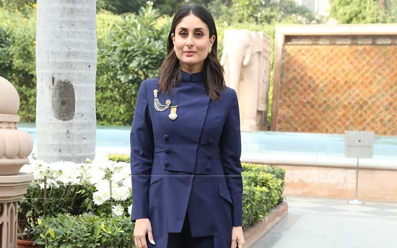Kareena Kapoor Khan On 'Veere The Wedding' Completing 3 Years Of Release: 'The Best Decision I Took'