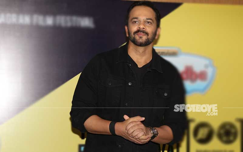 Khatron Ke Khiladi 11: THIS List Of Contestants Are The Top Three On The Rohit Shetty Show; Deets Inside