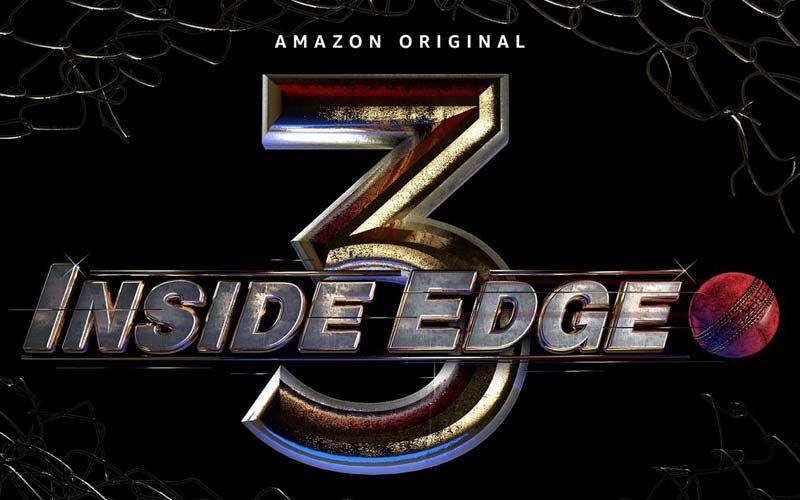 Inside Edge Season 3: Vivek Oberoi Richa Chaddha Sayani Gupta's Sports Drama To Premiere Soon On Amazon Prime Video, Confirms Makers