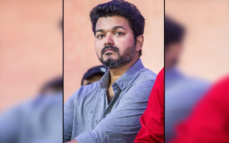 Vijay Birthday Special: Here Are 5 Best Performances Of The Tamil Superstar