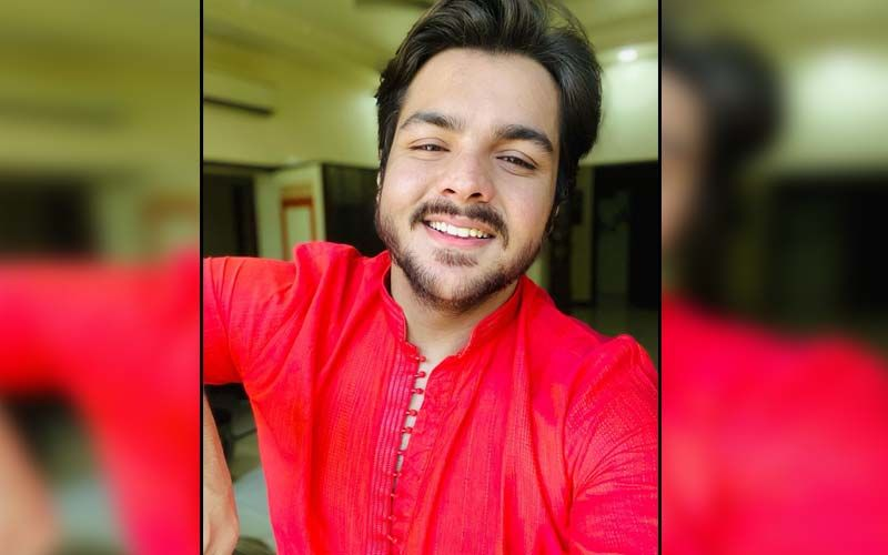 YouTuber Ashish Chanchlani On Hitting 25 Million Subscribers: 'I Was The Class Clown In My Civil Engineering College'- EXCLUSIVE VIDEO