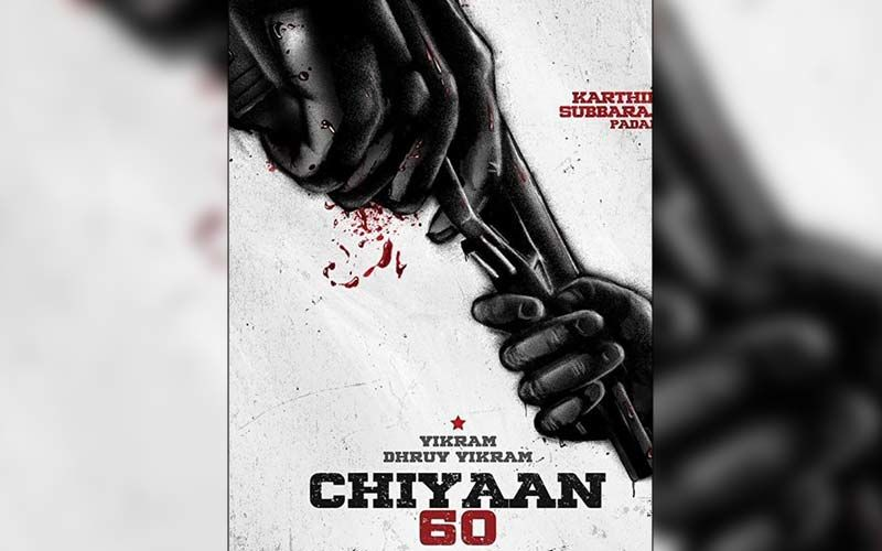 Chiyaan 60: Vikram And Dhruv To Resume Rest Of The Shoot In July With Safety Precautions