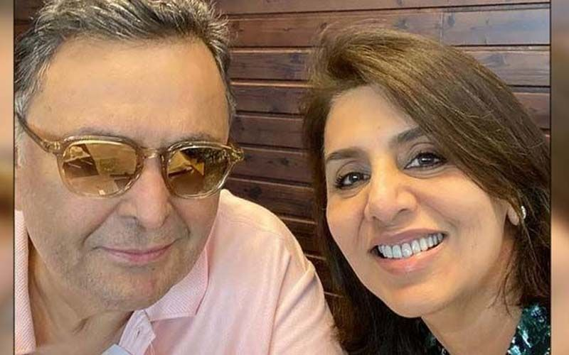 Super Dancer 4 Promo: Neetu Kapoor Gets Emotional, Bursts Into Tears As Contestants Pay Tribute To Rishi Kapoor