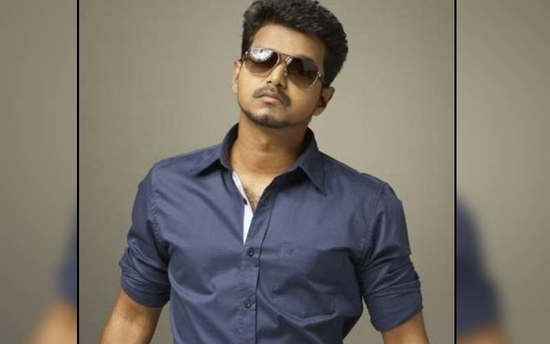 Beast: Shoot Resumes In July For Thalapathy Vijay's Upcoming High Octane Action Drama
