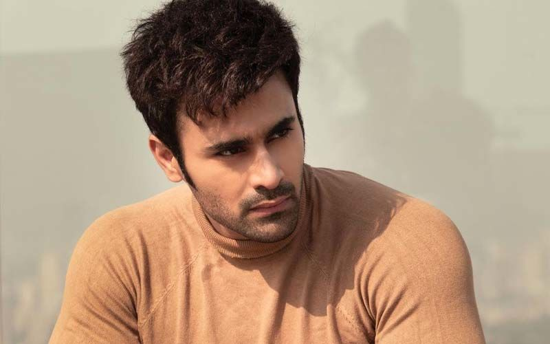 Pearl V Puri Breaks Silence On Being Accused Of Rape, Issues A Statement: 'I Was Made To Feel Like A Criminal Overnight, In The Midst Of My Mother's Cancer Treatment'