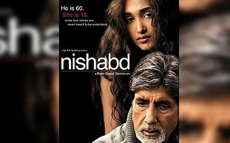 Jiah Khan Death Anniversary: Gone Too Soon, Nishabd Actress Made An Impact With These Memorable Films