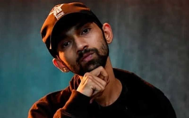 Rapper MC Kode Aka Aditya Tiwari Allegedly Goes Missing Hours After Sharing A Cryptic Post, Following Severe Backlash-REPORT