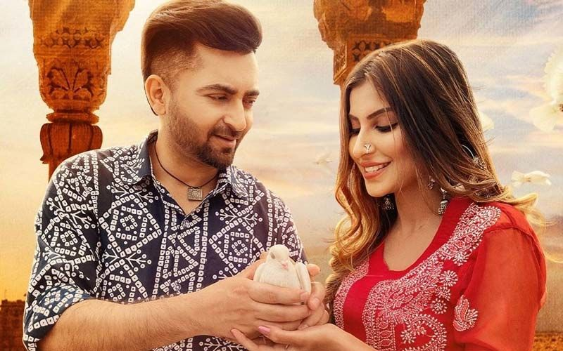 Dilwale By Sharry Maan Exclusive With 9X Tashan