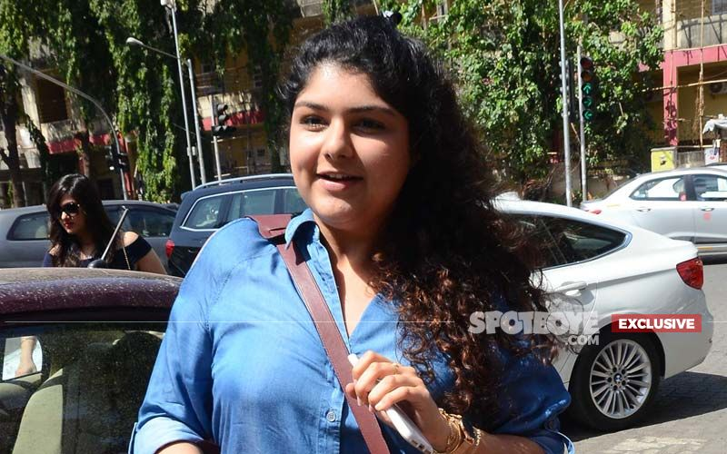 """Anshula Kapoor Discharged From Hospital: """"My Daughter Is Fine And Back Home, Touchwood,""""  Says Boney Kapoor - EXCLUSIVE"""