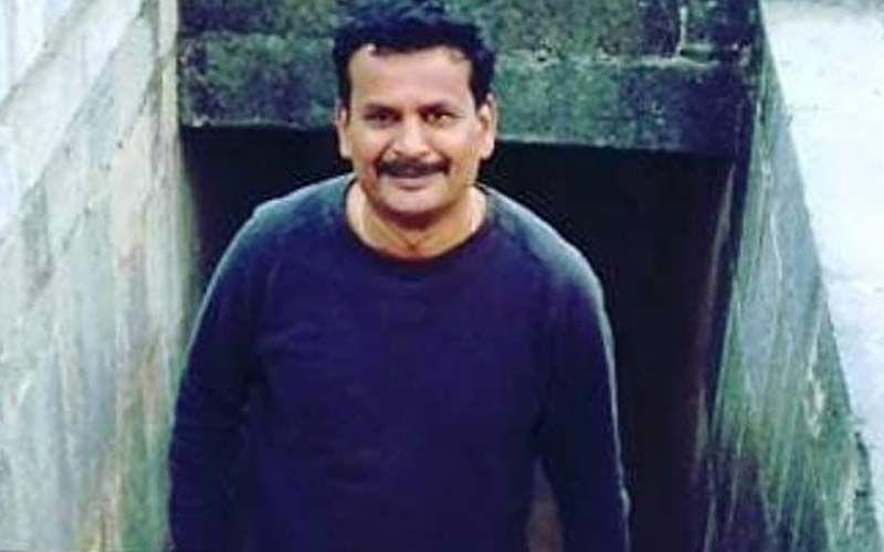 Amudhavanan Wins Best Director In Independent International Film Festival For His Film Quota