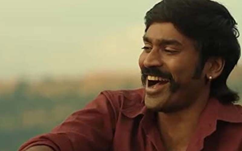 Dhanush Raja Coming Soon Back To India From U.S.A