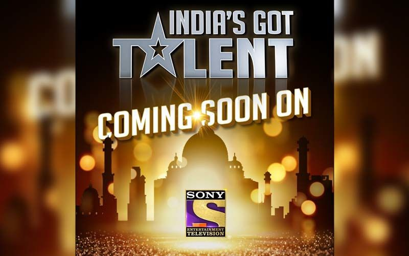 India's Got Talent: Sony Entertainment Television Acquires Rights For The Popular Reality Show