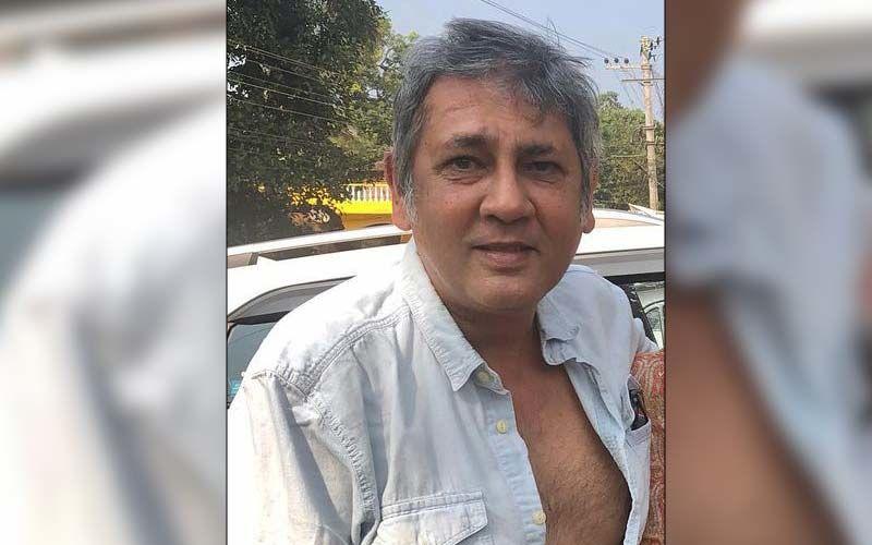 Kumar Gaurav, The Unsung Superstar