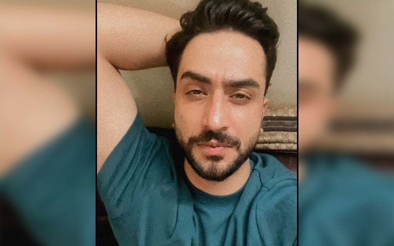 Aly Goni Goes Off Twitter After Toxic Fans Get Abusive On Family; Ex-Bigg Boss Contestant Tweets 'I Use To Ignore Things, But This Is Something I Can't Ignore'