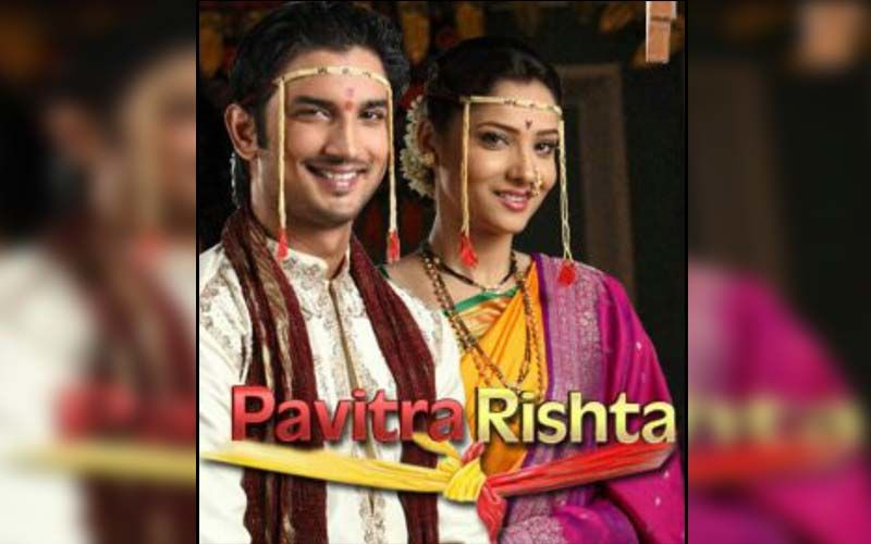 Boycott Pavitra Rishta 2: Sushant Singh Rajput Fans Not Happy With The New Season Of The Show, Call For A Ban