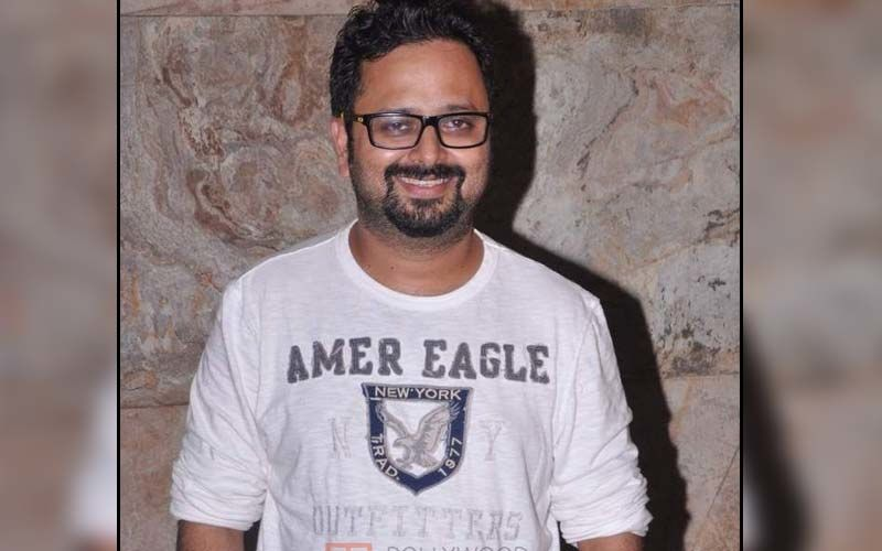 Nikhil Advani's The Moghuls Is Now The Empire; Here Are Unknown Details