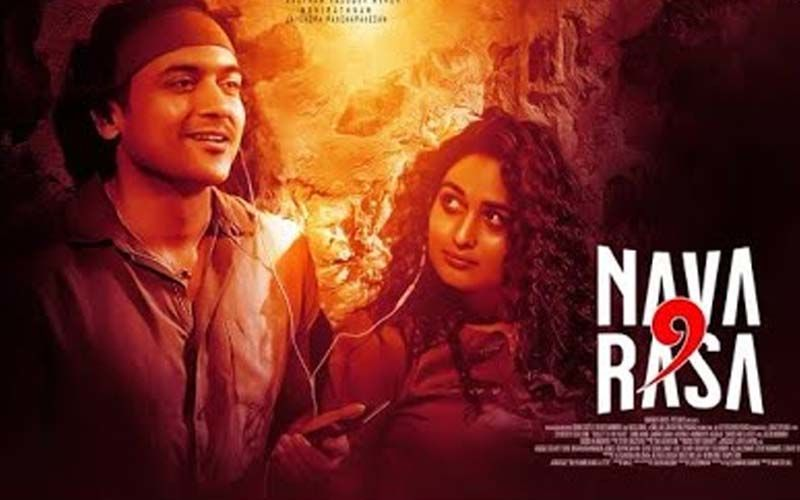 Navarasa New Song OUT Now: Catch This New Melody From Netflix Tamil Film Starring Suriya Sivakumar, Vijay Sethupathi, And Other Bigwigs Of Kollywood