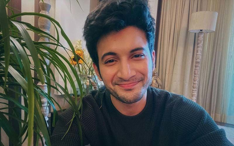 Mismatched 2: Rohit Saraf Teases Fans With A Glimpse Into The Second Season; Shares A Photo From Reading Session