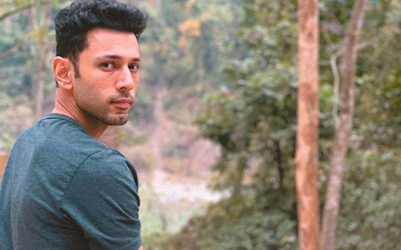 Kasautii Zindagii Kay 2 Actor Sahil Anand Unreachable After His Latest Alarming Post On Social Media