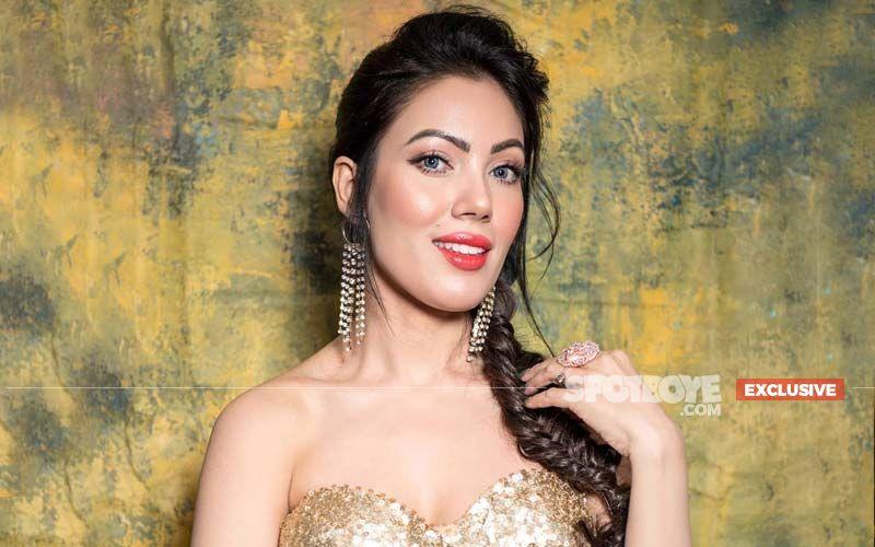 Taarak Mehta Ka Ooltah Chashmah's Babita Aka Munmun Dutta To Quit The Show? Actress Not Reporting On The Sets- EXCLUSIVE