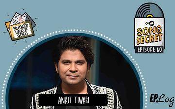 9XM Song Secret: Episode 60 With Ankit Tiwari