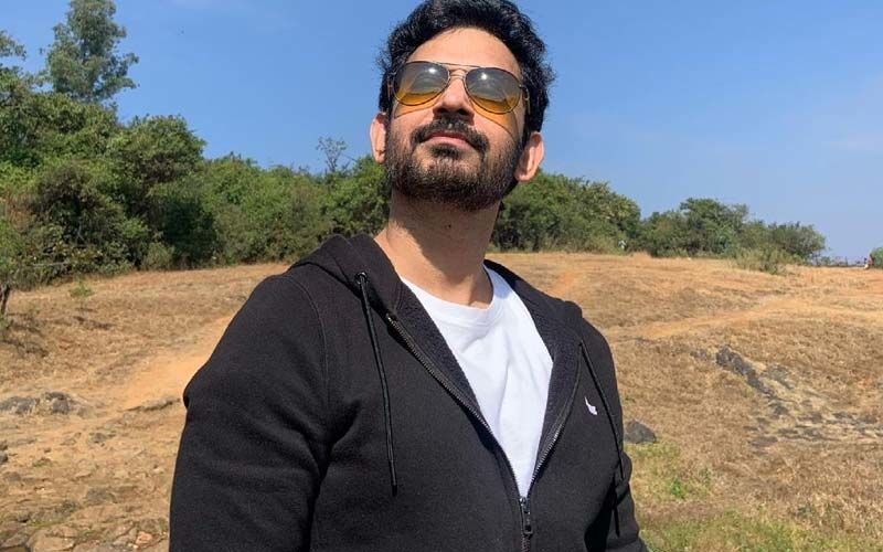 Marathi Actor Umesh Kamat Holds News Channels Accountable For Linking Him To Raj Kundra's Controversy Without Checking Facts
