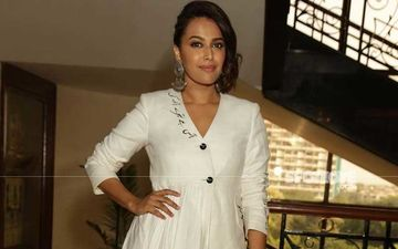 Mimamsa: Swara Bhasker On Shooting For A Murder Mystery Film; Actress Says 'The Experience Of Shooting For The Movie Was One Of Its Kind'