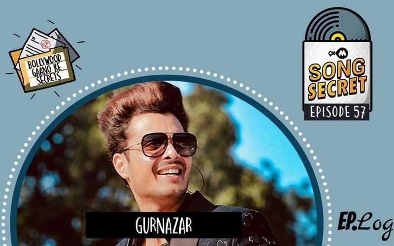 9XM Song Secret: Episode 57 With Gurnazar