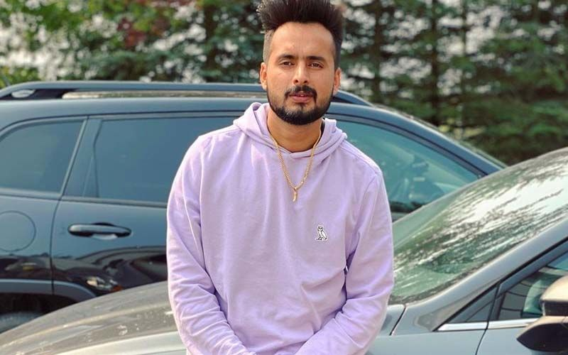 Producer Nav Sandhu Speaks Up About The Time Management In The Punjabi Film Industry; Says, 'Being As Much Productive As I Can'