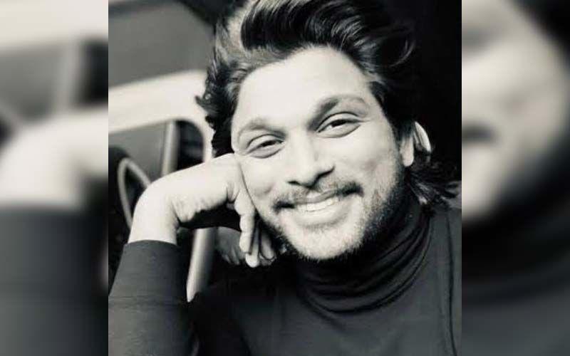Allu Arjun Excited For Ala Vaikunthampuramillo's Music Director S. Thaman's Live Show In USA