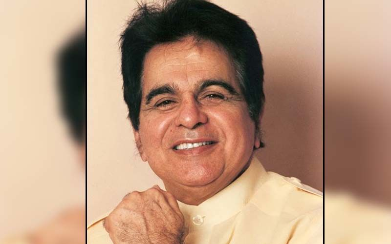 Dilip Kumar Passes Away 1922-2021: Life Journey, Achievements And Career Timeline Of Bollywood's Tragedy King