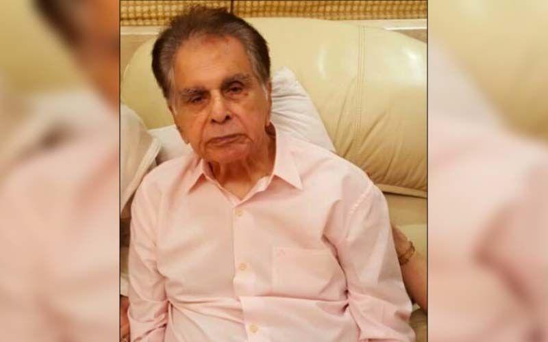 Dilip Kumar Passes Away: Diljit Dosanjh, Neeru Bajwa, Binnu Dhillon And Other Punjabi Celebs Give Final Tribute To The Legend