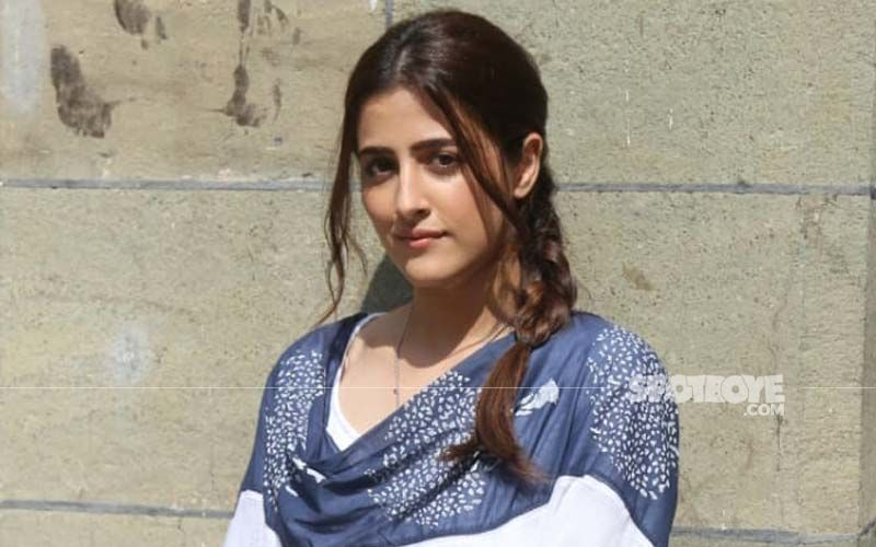 Filhaal 2 Mohabbat: Nupur Sanon Garners Praise For Her Performance; Netizens Give A Warm Welcome To Her, Akshay Kumar And B-Praak